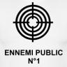 ennemipublicn1design.png