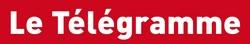 Législatives 2012: le point dans les Côtes d'Armor (article Le Télégramme) dans Legislatives 2012 LOGO-TELEGRAMME
