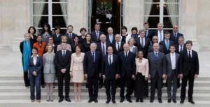gouvernement-ayrault-i11-300x153 dans Parti Socialiste