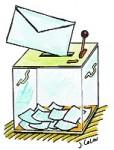 Législatives: tous les candidats dans les Côtes d'Armor dans Cotes d'Armor urne-e74a4-114x150