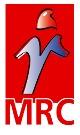 Législatives 2012: les résultats des candidats MRC (1er tour)  dans Legislatives 2012 logo-mrc