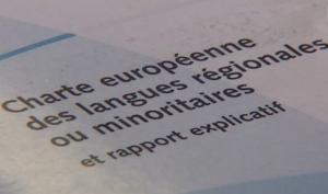langues_regionales_2014__089256200_1016_15012014